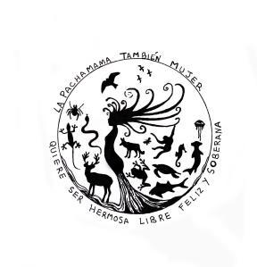 Ilustración:  Alicia Franco