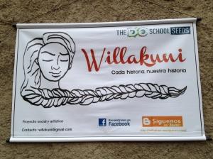 willakuni