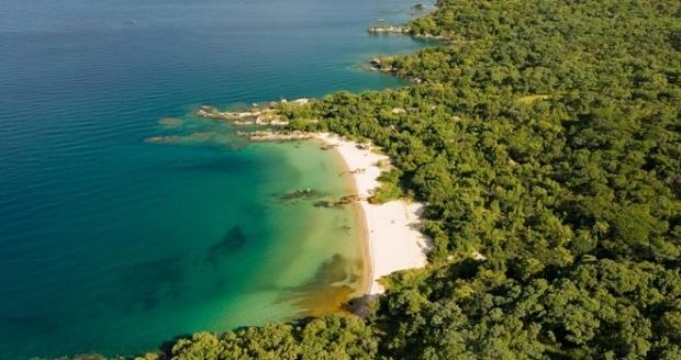 Lake Malawi Malawi